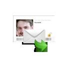 E-mailconsultatie met paragnost John uit Eindhoven